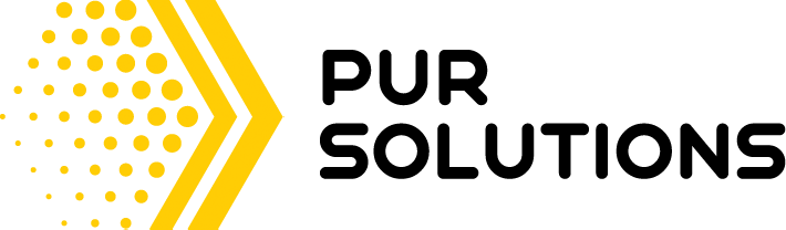PUR Solutions